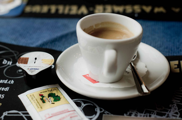 cafe,net,wifi